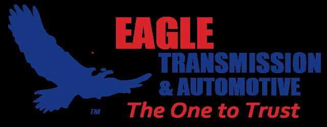 Eagle Transmission Logo