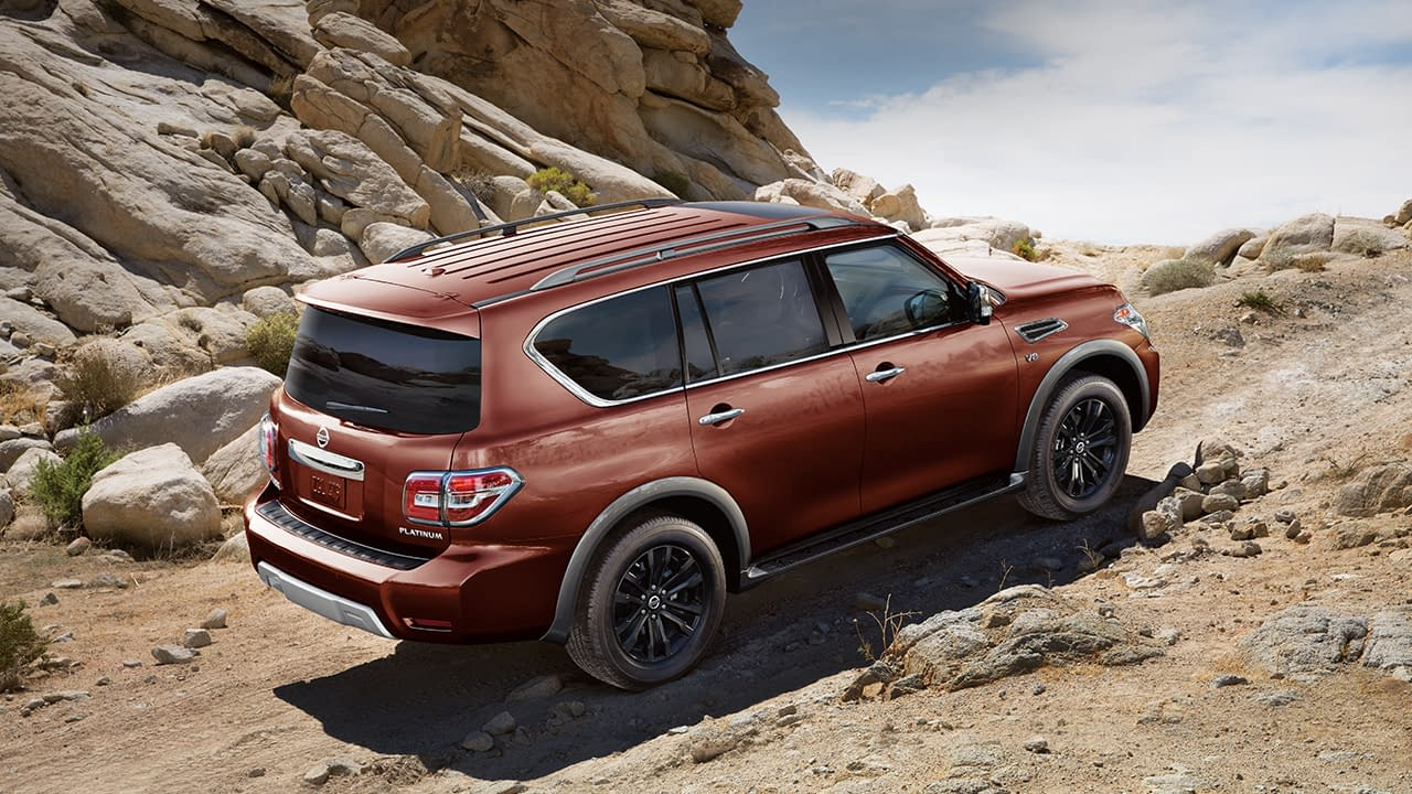 eagle-transmission-2018-nissan-armada-off-road-performance