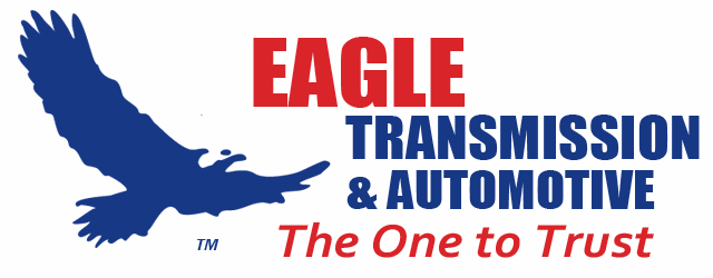 Eagle Transmission Repair Parker CO